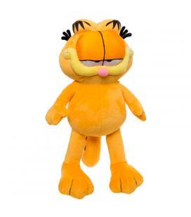 Peluche Garfield soft 20cm