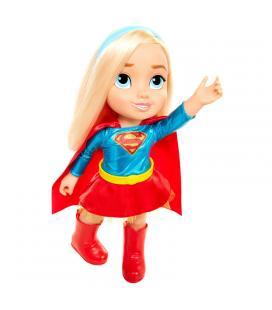 Figura Supergirl DC Comics 35cm