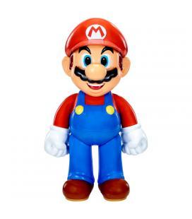 Figura Super Mario Nintendo 50cm