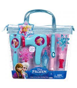 Bolso accesorios pelo Frozen Disney