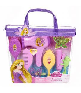 Bolso accesorios pelo Rapunzel Disney