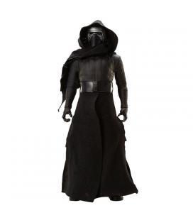 Figura Chewbacca Star Wars 50cm