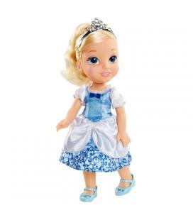 Muñeca Cenicienta Disney 35cm