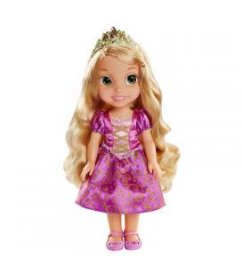 Muñeca Rapunzel Disney 35cm