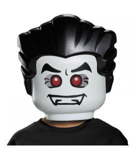 Mascara Vampiro Lego