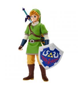 Figura Link Zelda Nintendo 50cm