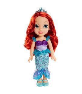 Muñeca Ariel Sirenita Disney 35cm