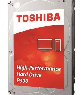 Toshiba P300 2TB 2000GB SATA disco duro interno