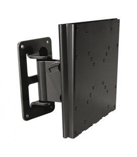 "Tooq Soporte vertical de pared para un monitor. De 10"" a 32"". - Imagen 1"