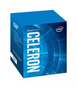 Intel Celeron G4900 3.1GHz 2MB Smart Cache Caja procesador