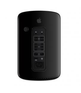 MAC PRO 3.5GHZ 6-CORE XEON/16GB/1TBAMD - Imagen 1