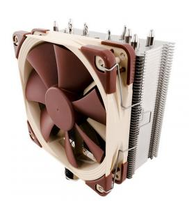 DISIPADOR NOCTUA NH-U12S SE-AM4 - COBRE ALUMINIO - SOCKET AMD AM4