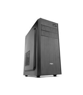 ORDENADOR ADONIA OFFICE BASIC I3-7100 4GB 1TB
