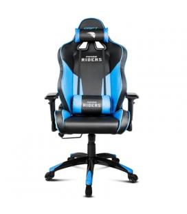 Drift Silla Gaming Movistar Riders Special Edition - Imagen 1