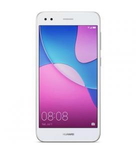 HUAWEI DUMMY SMARTPHONE Y6 PRO Blanco - Imagen 1