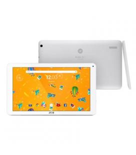 "SPC Tablet Blink 10.1"" IPS QC 32GB 1GB Bla/Pla"