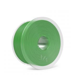 EASY GO PLA BQ 1,75MM GRASS GREEN 1KG