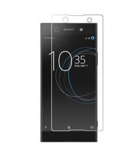 Cristal templado para Sony Xperia XA1 Ultra
