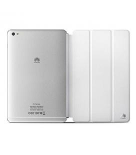 Funda Smart Cover blanca para Huawei MediaPad M2 8.0