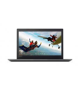 """Lenovo IdeaPad 320 1.1GHz N3350 15.6"""" 1366 x 768Pixeles Negro Portátil"""