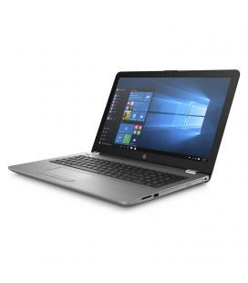 HP 250 G6 2SX93EA - I3.6006U - 4GB - 256SSD - 15.6 - W10