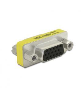 Adaptador VGA. HDB15/H-HDB15/H