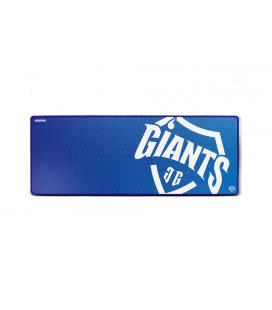 Ozone Giants Evo Azul, Blanco