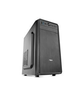 ORDENADOR ADONIA OFFICE ENTRY J3355M 4GB 320GB