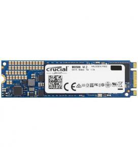SSD 1Tb Crucial MX500 M.2 Type 2280