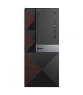 Dell Vostro 3668 MT i3-7100 4GB 1TB W10Pro