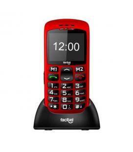 Facitel FS07 Rojo