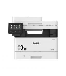 Multifuncion canon mf426dw laser monocromo i-sensys fax/ 38ppm/ red/ wifi - pcl/ 1200ppp/ duplex todas las funciones/ wifi/ pant