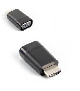 ADAPTADOR HDMI-A MACHO A VGA