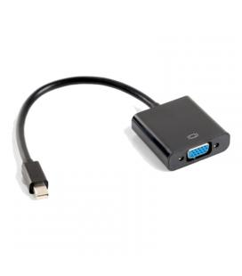 ADAPTADOR MINI DISPLAYPORT MACHO A