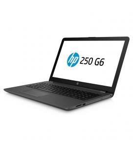 """HP 250 G6 1XN42EA i3-6006U 4GB 256SSD DOS 15.6"""""""