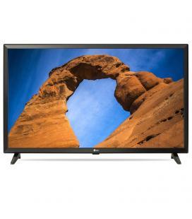 TV LED LG 32LK510BPLD - - Imagen 1