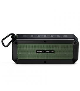 Energy sistem Altavoz Outdoor Box Adventure - Imagen 1