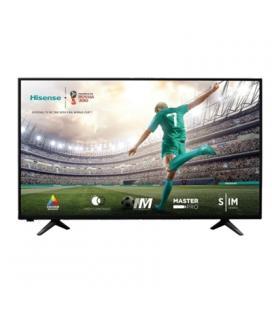 "Hisense 32A5100 TV 32"" LED HD USB HDMI - Imagen 1"