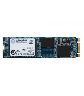 Kingston SSD 240G SSDNOW UV500 M.2