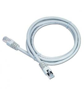 Gembird Cable 10/100/1000Base-T(X) CAT6 moldeado 5m