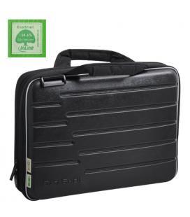 Inline 66215. OEcobag 15 maletin para portátiles