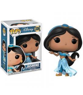 Figura POP! Disney Princesas Jasmine