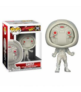 Figura POP Marvel Ant-Man & The Wasp Ghost - Imagen 1