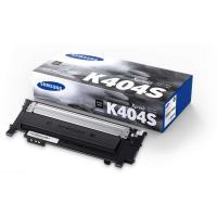 TONER NEGRO SAMSUNG CLT-K404S -