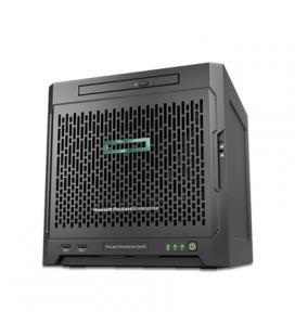 HPE ProLiant MicroServer Gen10 X3216/8GB - Imagen 1