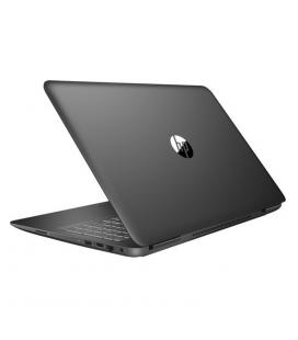 "Portatil hp pavilion 15-bc300ns i5-7200u 15.6"" 8gb / nvidiagtx950m / wifi / bt / w10"