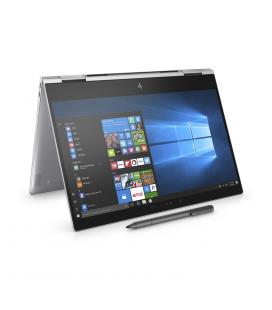 "Portatil hp spectre x360 13-ae001ns i7-8550u 13.3"" tactil 8gb / ssd256gb / wifi / bt / w10"