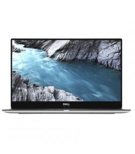 "Dell XPS 13 9370 i7-8550U 16GB 512SSD W10Pro 13.3"" - Imagen 1"