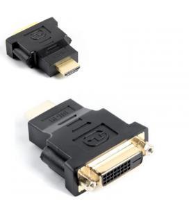 ADAPTADOR HDMI MACHO A DVI-D