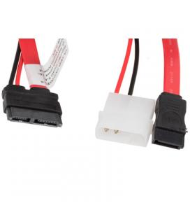 CABLE SATA III (6GB/S) /
